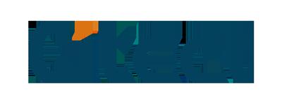 http://alphateam.com.au/wp-content/uploads/2020/10/citect-logo.png