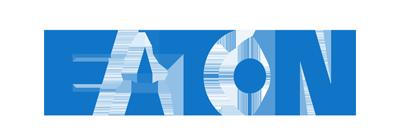 http://alphateam.com.au/wp-content/uploads/2020/10/eaton-logo.png