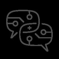 service-step-1-consultation