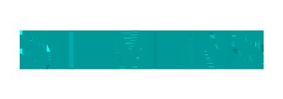 http://alphateam.com.au/wp-content/uploads/2020/10/siemens-logo.png