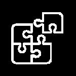 alphateam-icon-1
