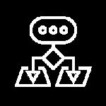 alphateam-icon-2